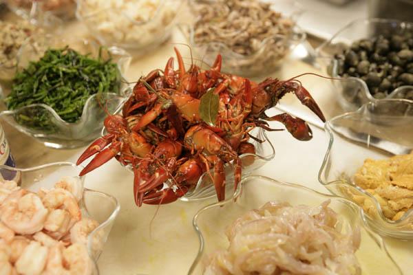 fish-dinner-2008
