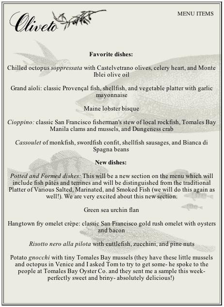 fish-menu-2008