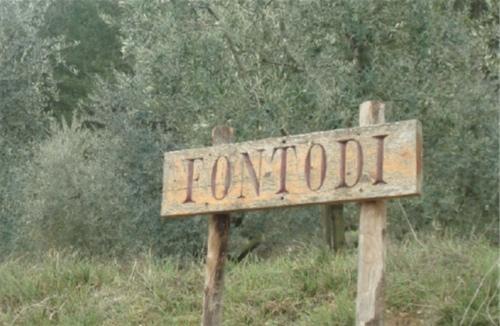 fontodi_sign_500