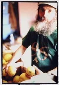 guru_ram_das_orchards