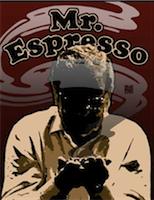 mr_espresso_poster
