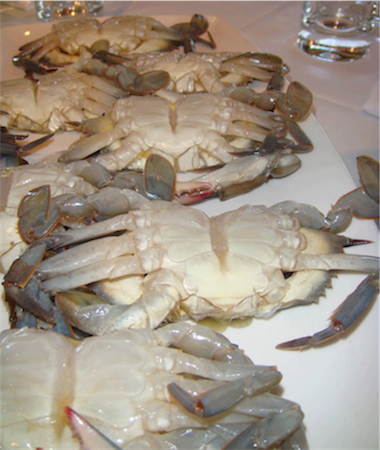 soft-shell-crabs2