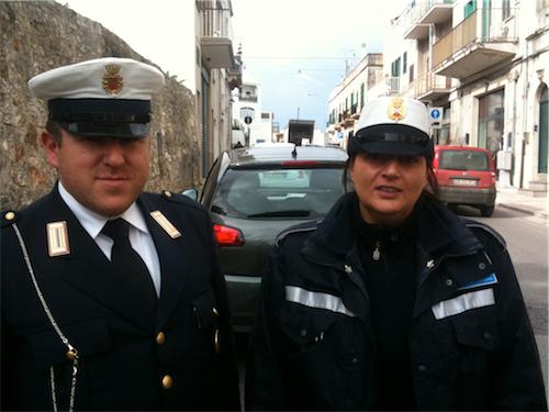 italian police_500