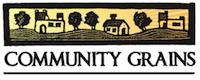 GC_logo_200