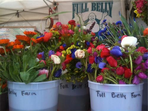 fb_flowers