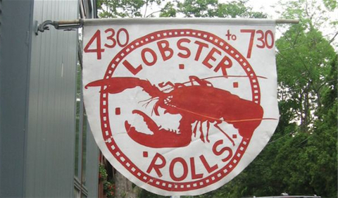lobsterroll430
