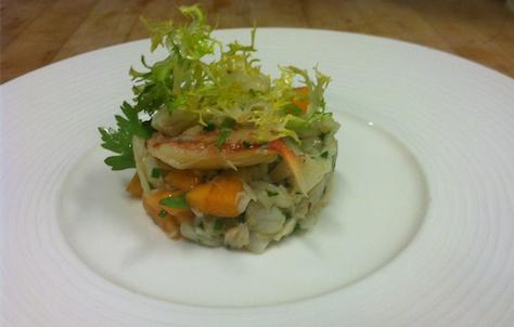 crab_salad_480