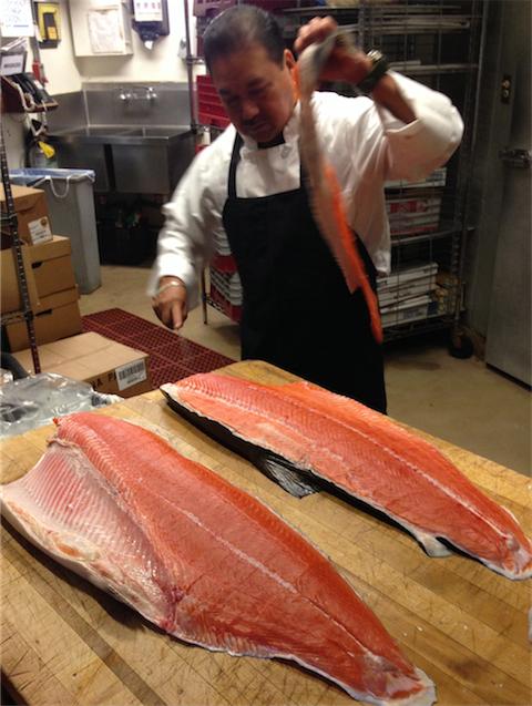 king_salmon_2013