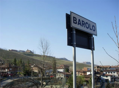 barolo_400