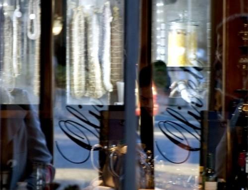 Oliveto named one of America's 20 Best Italian Restaurants