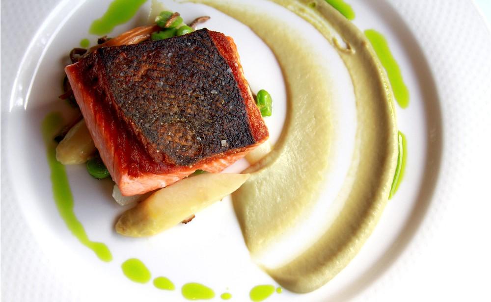 salmon_1000