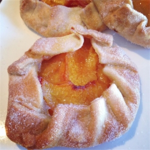 peach_crostata_480