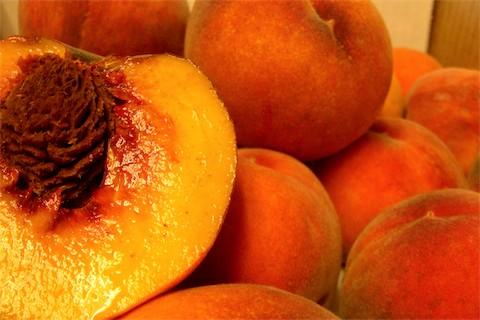 peaches_480