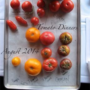 tomatoes2014_288