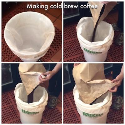 cold_brew1