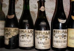 old_rinaldi_1000