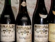 old_rinaldi_wines_288