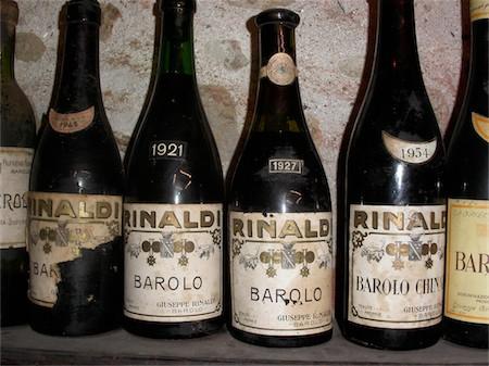 old_rinaldi_wines_450