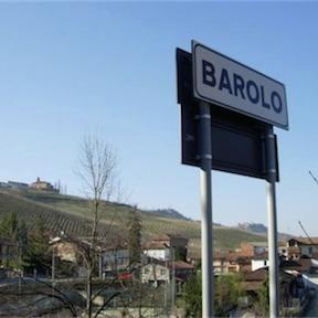 barolo_288