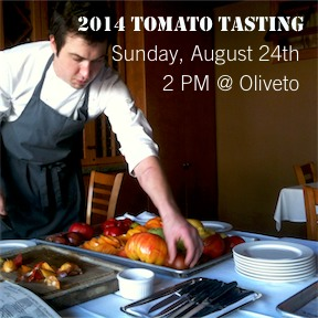 tomtasting_withJonah
