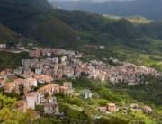 Calabria_400