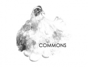 hens-commons-thumbnail_edited-2