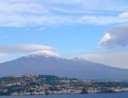 Mount-Etna-320
