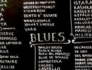 blue-cheese-list-320