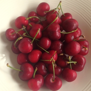 cherries-this-just-in