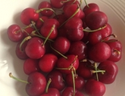 cherries-this-just-in-320