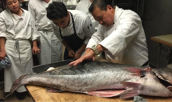 oceanic-kitchen-staff