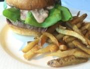 hamburger-featred
