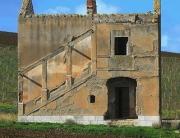 Sicily-cc-tiberio-frascari-320