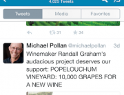 pollan-tweet