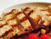 swordfish-cherry-tomatoes-320