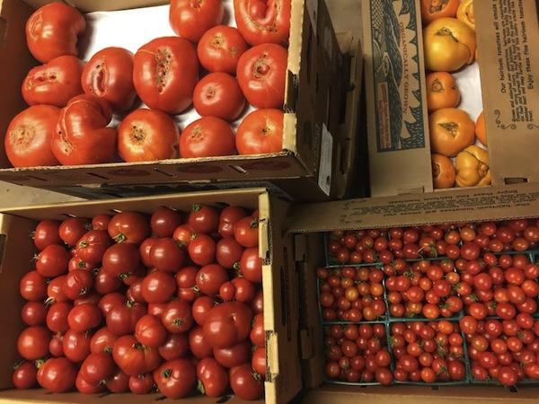 tomato-dinner-prep-2015