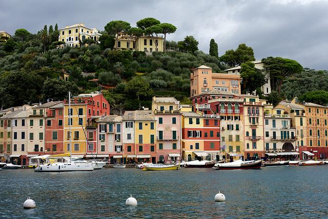 Liguria-cc-Francesca-Cappa
