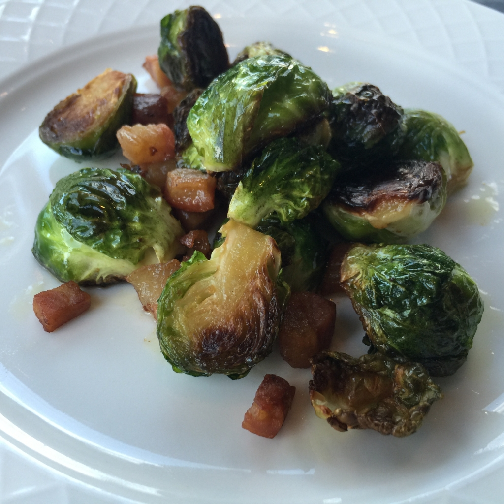 roasted-brussels-rosticceria