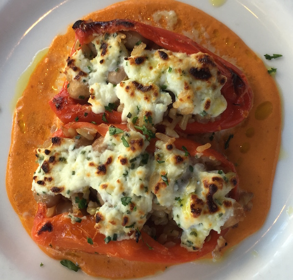 roasted-stuffed-peppers-600