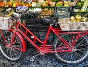 rome-market-cc-bud-ellison-320
