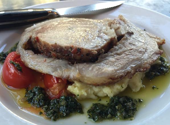 rosticceria-pork-potatoes-600