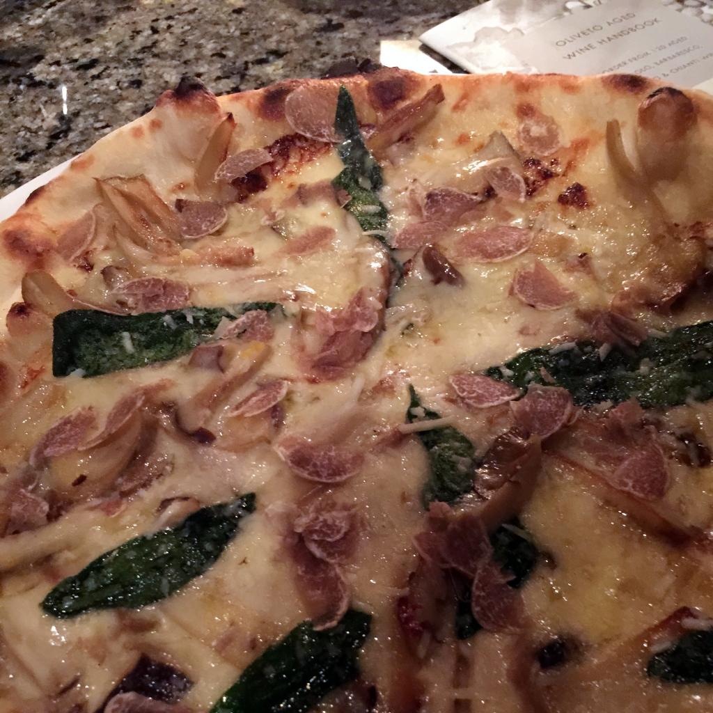 truffle-pizza