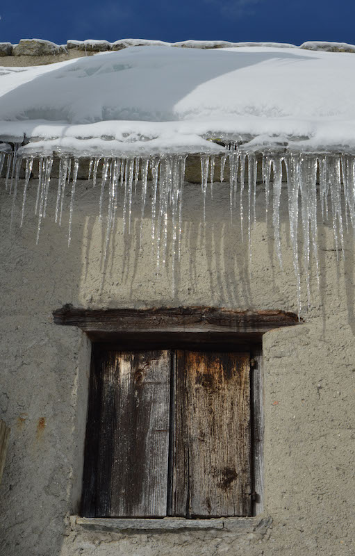piedmont-winter-Irene Grassi-flickr-cc