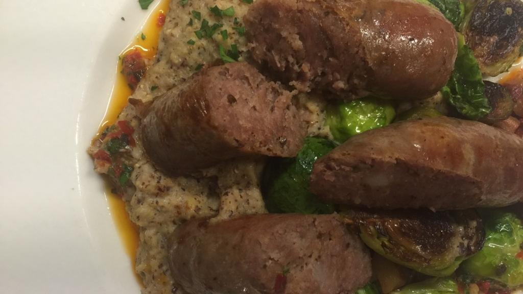pork-sausage-16-9