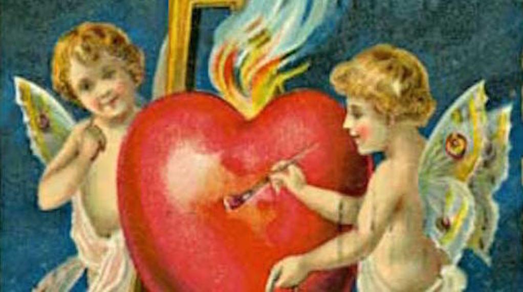 Antique_Valentine_1909_01_web
