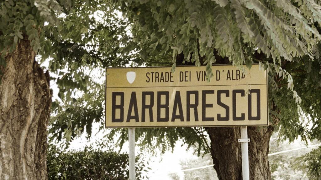 Photo courtesy of Produttori del Barbaresco.