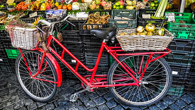 rome-market-cc-bud-ellison-16-9