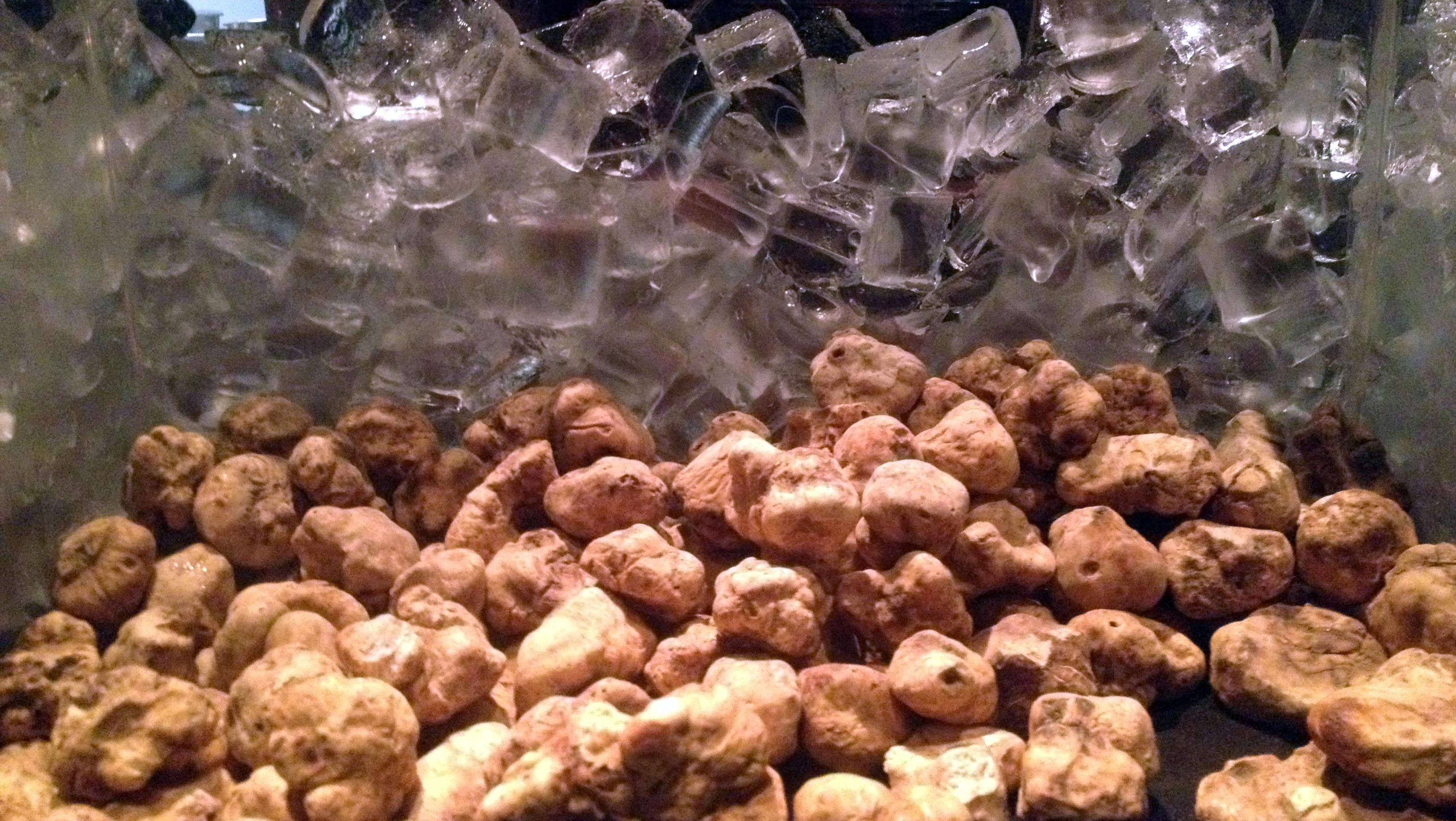 truffles-2013