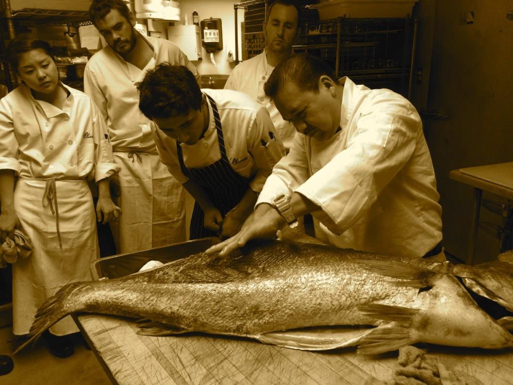 oliveto-oceanic-dinners-2019-menu